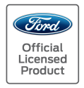 www.fordpowerscotland.co.uk Logo